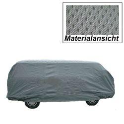 VW Bus T2 T2b Schutzdecke / Autogarage