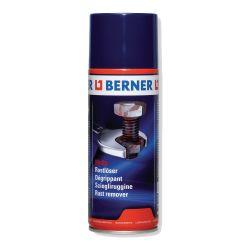 Rostlöser Sprühflasche 400 ml von Berner
