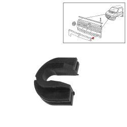 VW Bus T4 Clip / Halter für Frontblech