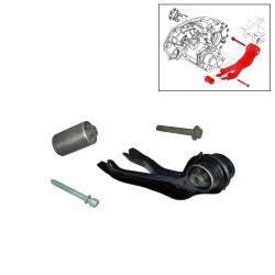 VW Bus T4 Getriebehalter-Set inkl. Schrauben